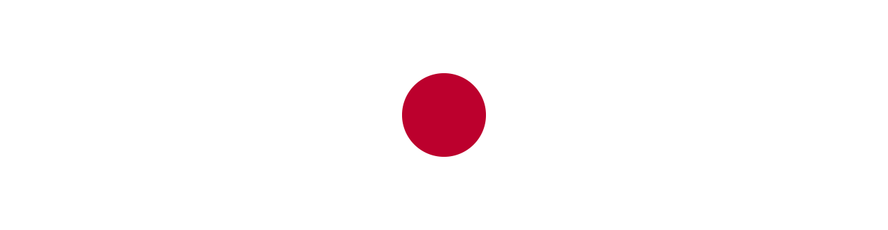 Acheter manuel de Français / Japonais d'occasion